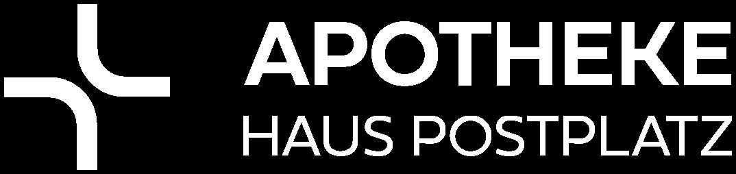 Apotheke Haus Postplatz